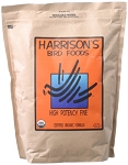 Harrison's High Potency Fine 5lb.