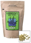Harrison's Adult Lifetime Super Fine 1lb.