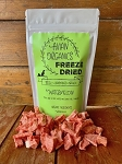 Freeze Dried Organic Watermelon