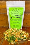 Happy Heart Freeze Dried Veggie Mix