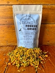 Freeze Dried Maize's Mix Specialty Chop