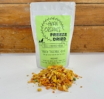 Freeze Dried Organic Vegetable Variety