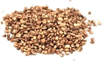 Hemp Seed, Organic Heat Treated