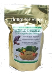 TOPS Totally Organic Pellets 1lb