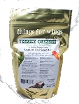 All-in-One Soak Seed Mix 1lb